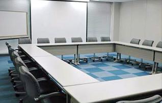 512会議室(~24名)