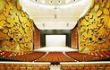 東京文化会館大ホールは巨大なレンタルスペースです。