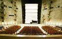 上野駅より徒歩5分、クラシックの演奏に最適なレンタルスペース!東京文化会館・小ホール