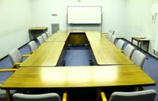 小会議室2(~15名)