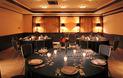 札幌グランドホテルのレンタルスペースひなげしの紹介です。