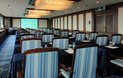 札幌グランドホテル青雲をレンタルスペースで利用するメリット
