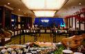 札幌グランドホテルの白雲は札幌駅から直結のレンタルスペースです。
