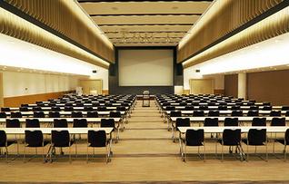 会議室503(~432名)