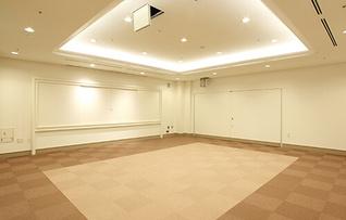 会議室413