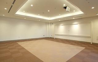 会議室414号室