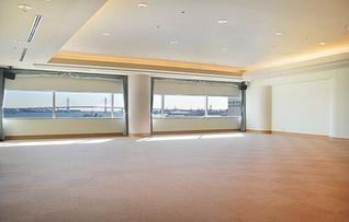 会議室418号室