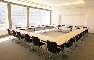 会議室424号室
