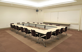 会議室311号室