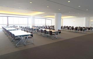 会議室315号室