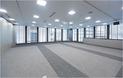 EBiS303のカンファレンススペース1は恵比寿駅に近い貸し会議室です。