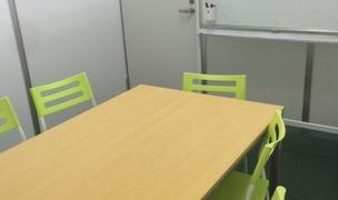 ワンコイングリッシュ新宿校