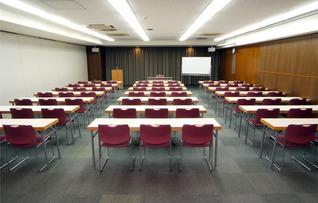 813貸し会議室
