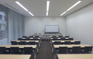 貸し会議室B室