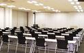 5D貸し会議室(~12名)