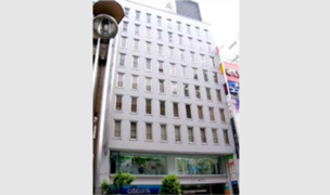新宿三丁目貸し会議室 駅前