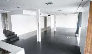 USN Gallery/Open Space