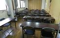 コワーキングスペース Umidass教室セミナースペース(最大30名収容)の画像