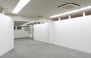 Bフォトスタジオ/会議室