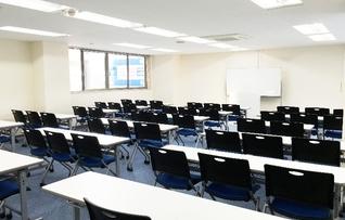 5E貸し会議室
