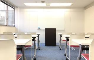 5D貸し会議室