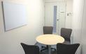 5C貸し会議室