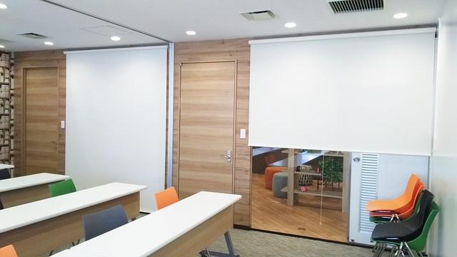 レンタルスペースBR貸し会議室(30名収容)の画像9