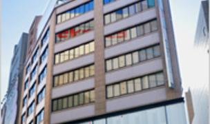 アットビジネスセンター池袋駅前 別館