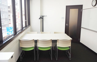 402貸し会議室