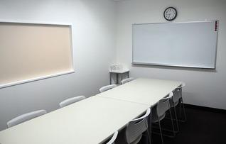 404貸し会議室