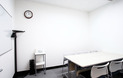 604貸し会議室
