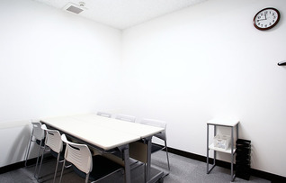605貸し会議室