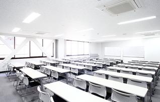606貸し会議室