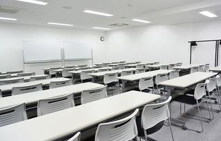 607貸し会議室