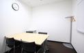 703貸し会議室