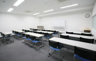 802貸し会議室