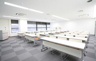201貸し会議室