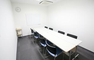 204貸し会議室