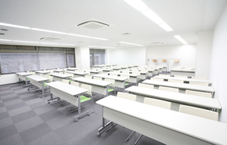 206貸し会議室