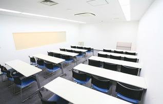304貸し会議室