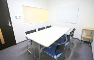 307貸し会議室