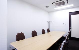 403貸し会議室