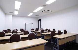 405貸し会議室