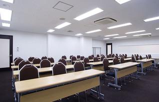 406貸し会議室