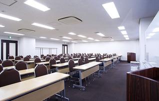 408貸し会議室