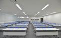 アットビジネスセンター東京駅八重洲通り604貸し会議室の画像