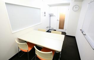 303貸し会議室