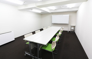 401貸し会議室