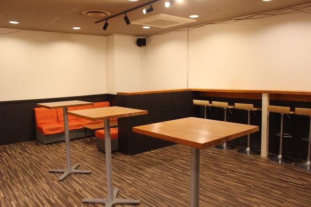 レンタルスペース スキーマ 浅草橋店レンタルスペース スキーマ 浅草橋店の画像2