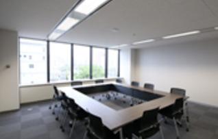 貸し会議室J【50平米】
